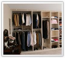 van tv meubel tot keuken van gangkast tot garderobekast het, Meubels Ideeën